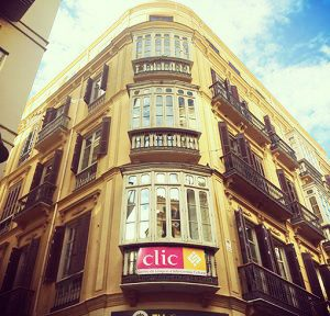 Spanish language schools in Malaga